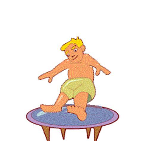 imagenes gif estudiando dibujos animados de ni 241 os gifs de ni 241 os