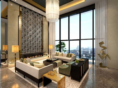 luxury apartments living what can l2ds lumsden leung design studio park avenue luxury
