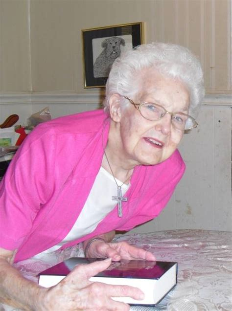 obituary for margaret louise thompson clark funeral home