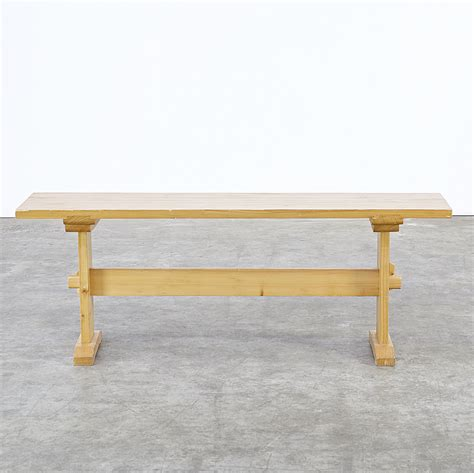 wooden bench philippines wooden bench philippines 28 images philippine bench at