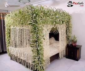 Wedding room decoration idea picture and you like this bridal room