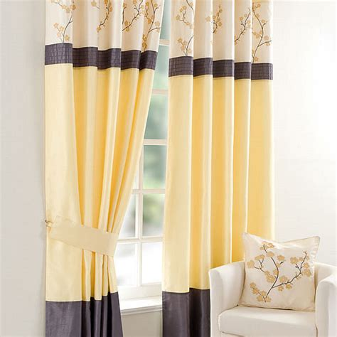 lemon kitchen curtains lemon kitchen curtains yellow lemon voile cafe net