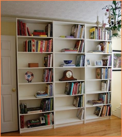 white corner bookcase ikea ikea billy corner bookcase