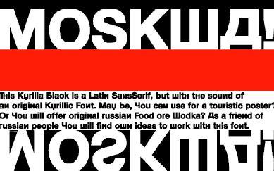 dafont russian kyrilla font dafont com