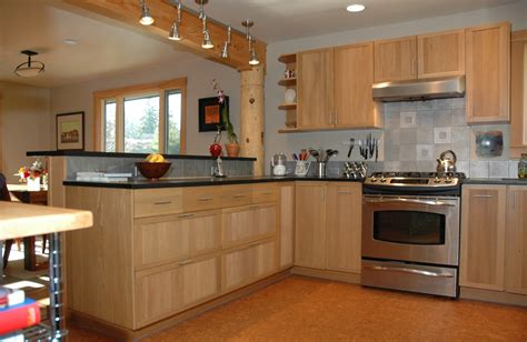 cost for kitchen cabinets bamboo kitchen cabinets cost bamboo kitchen cabinets cost