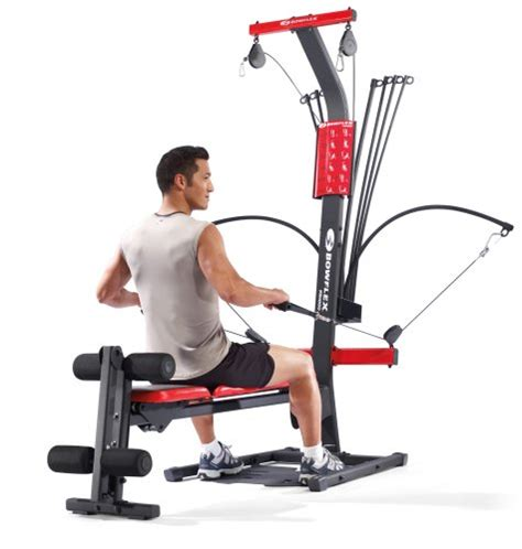 Types Of Bowflex Machines - top 10 home equipment reviews best buying guide 2019