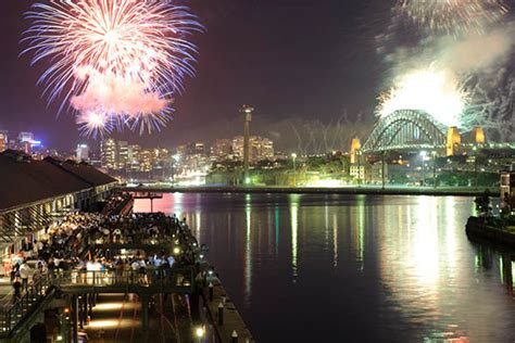 house new year 6 best new years locations in sydney cheese
