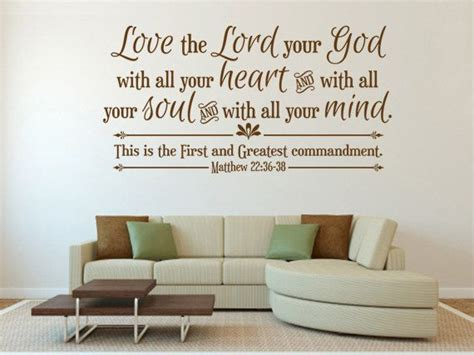 scripture wall stickers 25 best ideas about christian wall decals on wall decals wall stickers quotes and