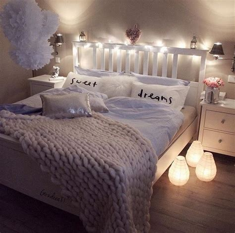 ideas for teenage girls bedrooms 17 best ideas about teen girl bedding on pinterest teen