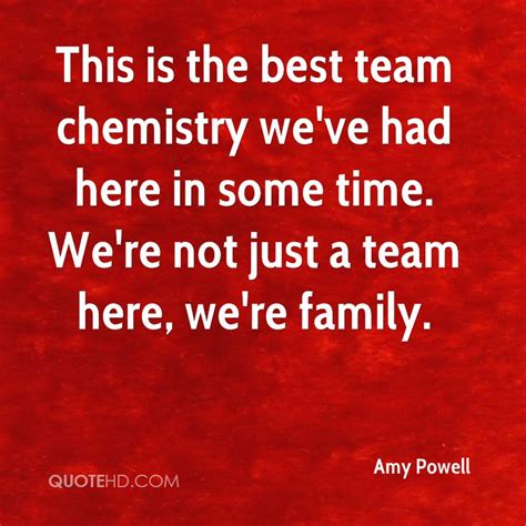 we are the best we are the best team quotes