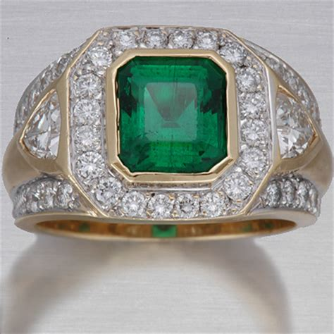 fay cullen archives rings estate s