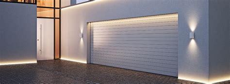 www lights d 246 llken lighting led b 228 nder mit unendlichen m 246 glichkeiten