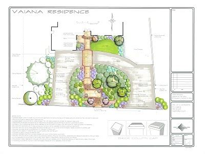 u shaped driveway instead of circular hmm landscape ideas pinterest circle driveway