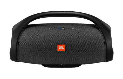 Box Speaker Jbl jbl boombox black speaker speakers docks headphones