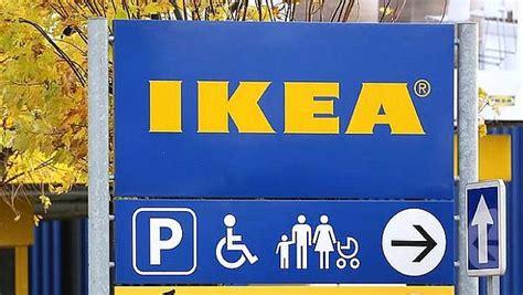 Perabot Rumah Tangga Ikea unik toko perabot rumah tangga ini jadi museum okezone