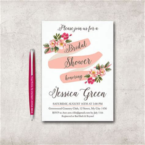 bridal shower welcome sign template best bridal shower welcome sign products on wanelo