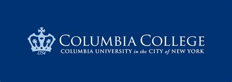 Columbia Mba Login by Columbia Logo Logospike And Free