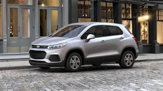 chion chevrolet johnson city cars reviews