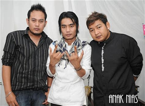 download lagu mp3 barat terbaru 2011 free download mp3 pop indonesia gratis lagu indonesia