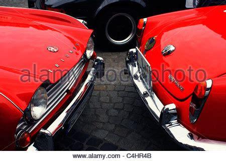 car, alfa romeo giulia 1600, sedan, red, model year approx