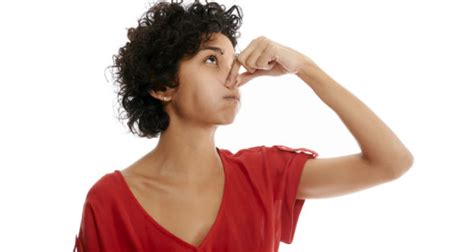 fishy breath 10 things your odor says about your health page 5 of 10 daily health remedies