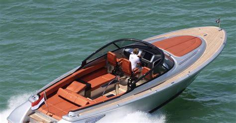 wajer yachts heeg wajer yachts without a worry