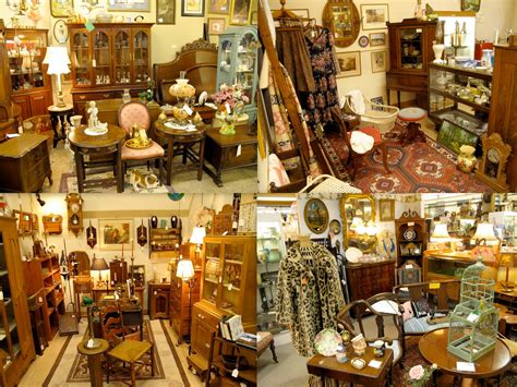 Chatuchak Market Home Decor by Vintage Sell Wresting