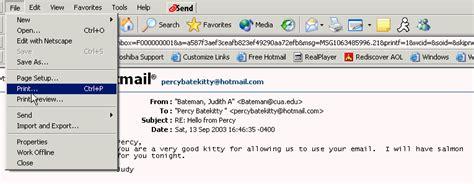 all photos gallery hotmail help hotmail help desk msn