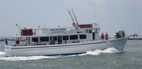 pontoon boats for sale ocean city md cobalt boats for sale kijiji headboat fishing ocean city