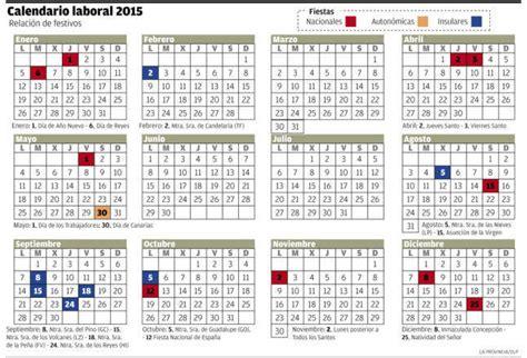 Calendario De Santos 2015 Religie Gran Canaria Actueel Jouwweb Nl