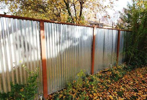 backyard fence designs  styles