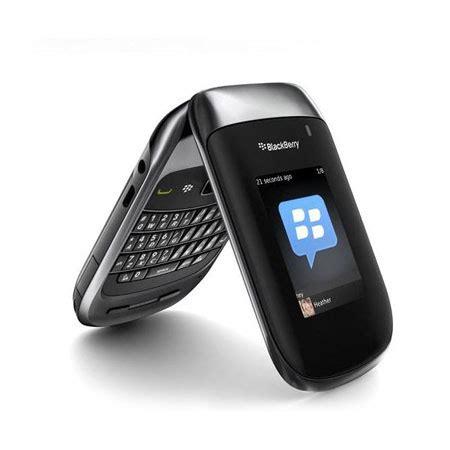 mobile phone flip will flip phones make a comeback