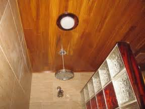 decorative glass block shower bamboo porcelian tiles