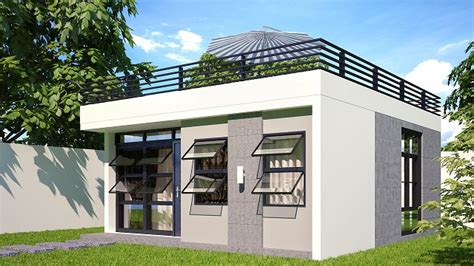 house design with rooftop philippines more than 80 pictures of beautiful houses with roof deck bahay ofw