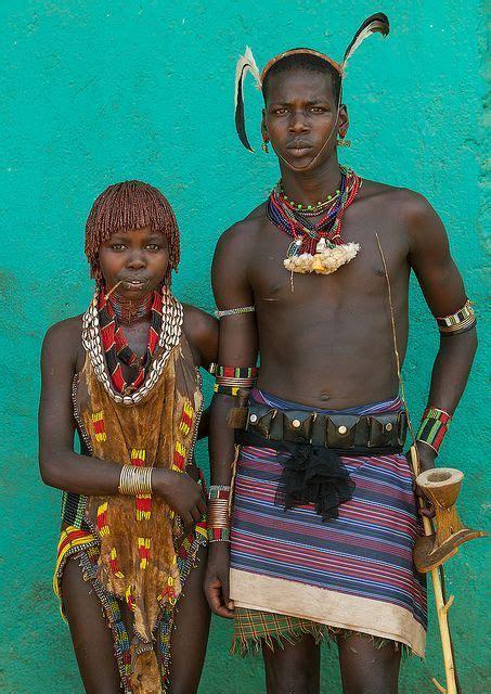 130 besten the tribe bilder auf 1251 besten tribes bilder auf ethno
