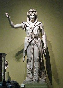 juno (mythology) wikipedia