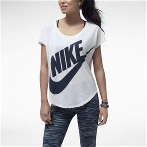nike signal s t shirt who wear use