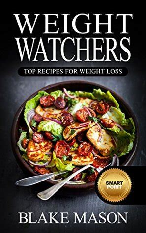 weight watchers program 31 smartpoints guide books weight watchers the smart points cookbook guide 169 with