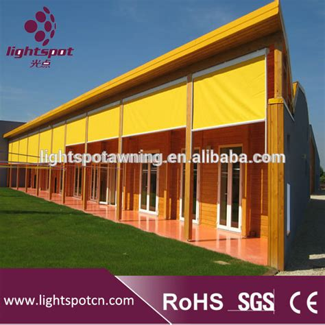 Electric Patio Awning Sale Electric Canopy Glass Pergola Sunshade Roof Awning For