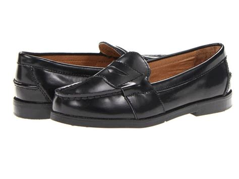 ralph marlow loafer ralph collection marlow loafer