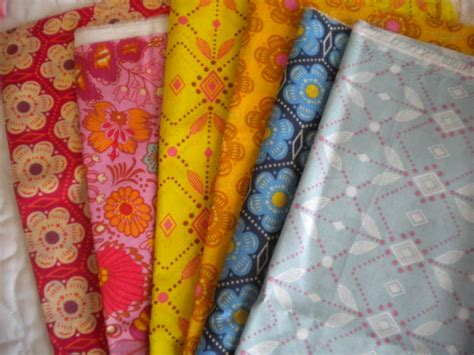 Anna Maria Horner Home Decor Fabric The Best Fabrics For Quilting From Cotton To Linen