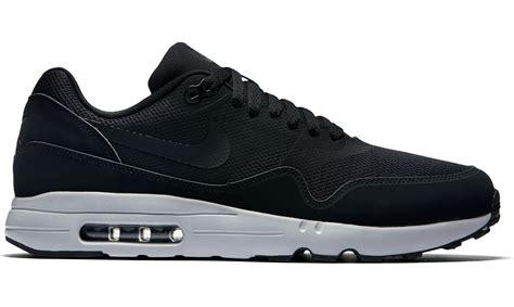 Nike Airmax 3 0 nike air max 1 ultra 2 0 essential chaussures noir gris