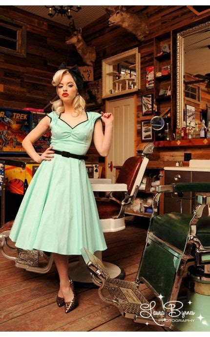 7 Extremely Cool Clothes I From Couture by 99 Best West Side Story 2014 Images On Pinup