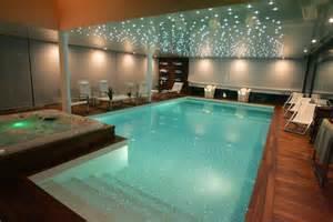photos des plus belles piscines int 233 rieures pour nager