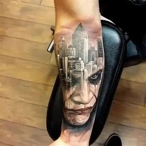 epic tattoo epic pix 187 like 9gag just 187 that s one epic