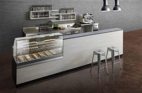 arredamento caffetteria bakerycafe arredamenti per panetteria panificio bar