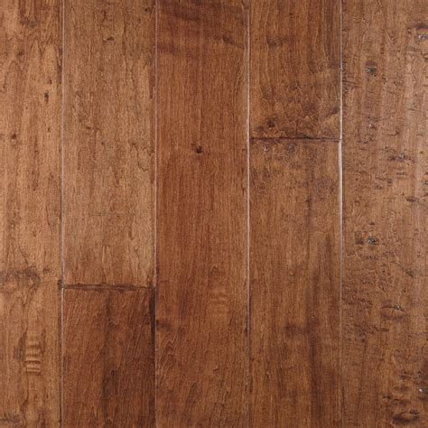 L M Flooring by Lm Flooring River Ranch Almond Hardwood Flooring