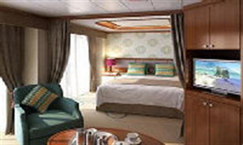 suite with balcony ae azura cabin reviews cruise critic