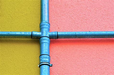 costo idraulico bagno impianto idraulico bagno progettazione costi e consigli