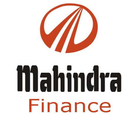 Mahindra Finance Letterhead Mahindra Finance Signs Joint Venture Agreement With Woori Financials For Ssangyong Financing